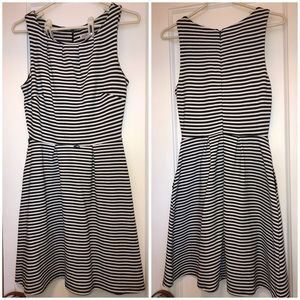 Merona Target Dress Size XS